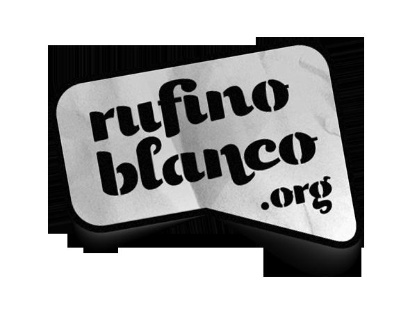 rufinoblanco.org