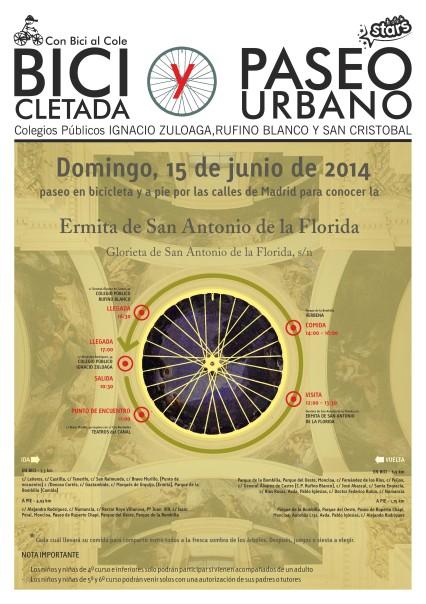 BICICLETADA_JUNIO 14_cartel-page-001