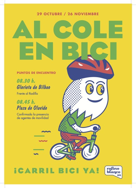 Alcoleenbici2014