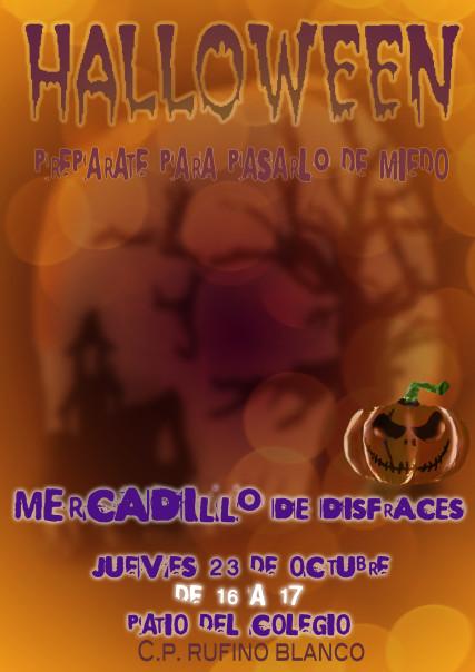 HalloweenFINAL1