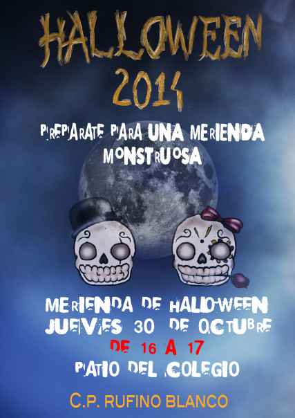 HalloweenFINAL2