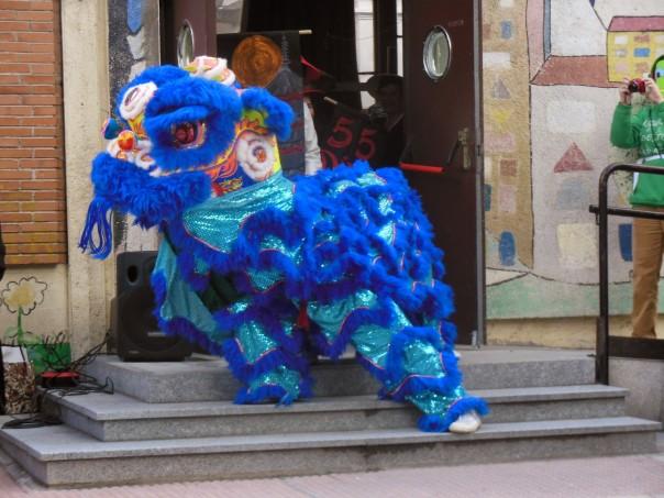 Carnaval gris 2015 035