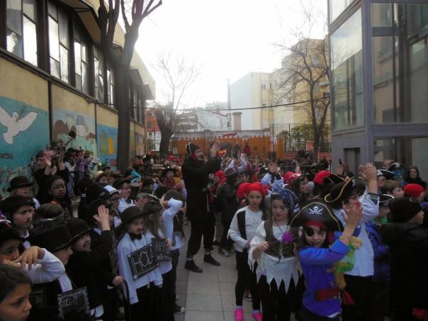 Carnaval gris 2015 099