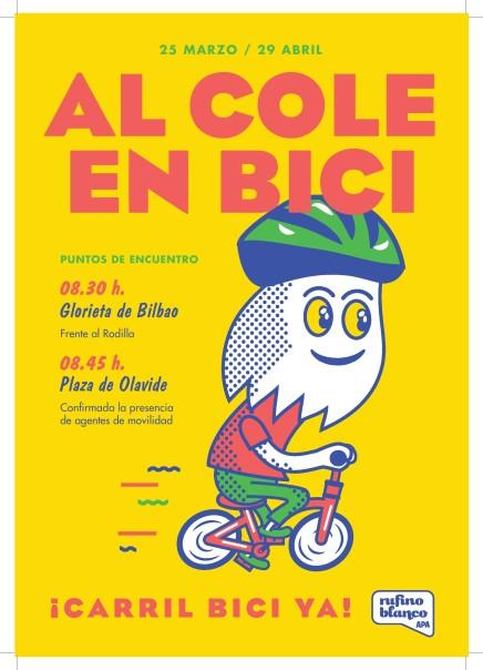Alcoleenbici2_2015-page-001