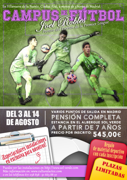 Cartel campus agostoA3