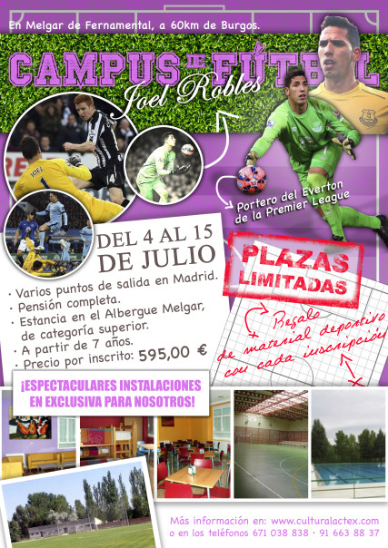 Cartel campus julioA3
