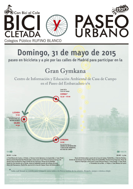 BICICLETADA-Rufino Blanco_MAYO'15_cartel.cdr
