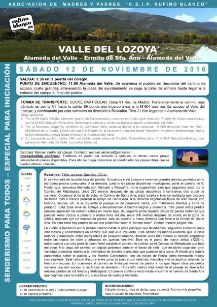 senderismo-nov-alameda-del-valle